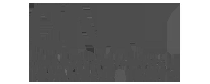 logo CNIL commission nationale informatique et libertés